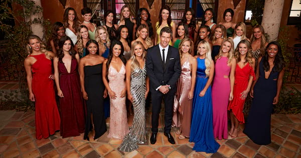Who went home on the bachelor, 2018, season 22, eliminated, kicked off
