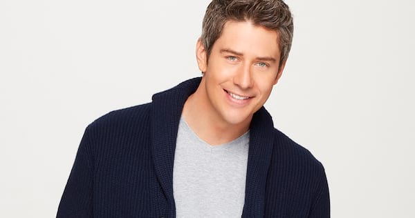 Who went home on the bachelor, arie, season 22, kicked off, eliminated