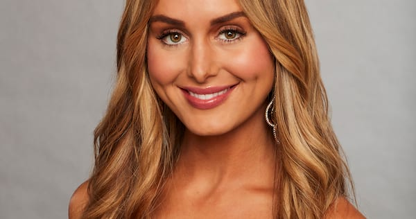 Who went home on the bachelor, season 22, arie, eliminated, kicked off