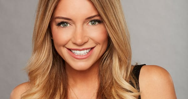 Who went home on the bachelor, 2018, kicked off, eliminated, season 22, arie