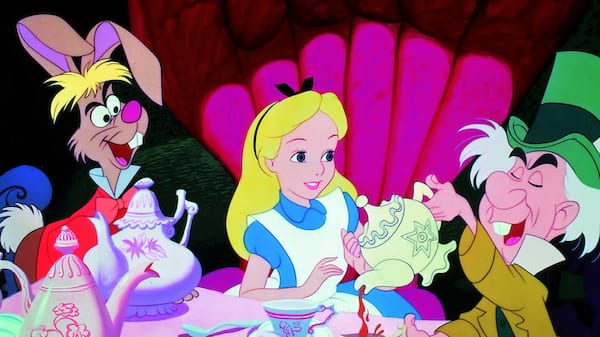 Quiz-Only-A-True-Disney-Fan-Can-Get-100-percent-On-This-Ultimate-Disney-Quiz