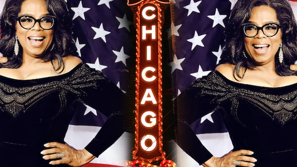 Quiz-Can-You-Get-10-out-of-15-On-This-Chicago-Slang-Test-A-Local-Could