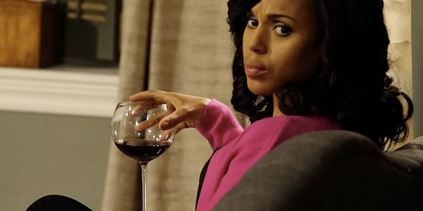 Where to buy wine glasses from scandal, scandal wine glass, Amazon, olivia pope
