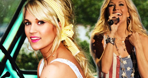 Quiz-Answer-16-Questions-&-We'll-Tell-You-Which-Country-Lyric-Defines-You