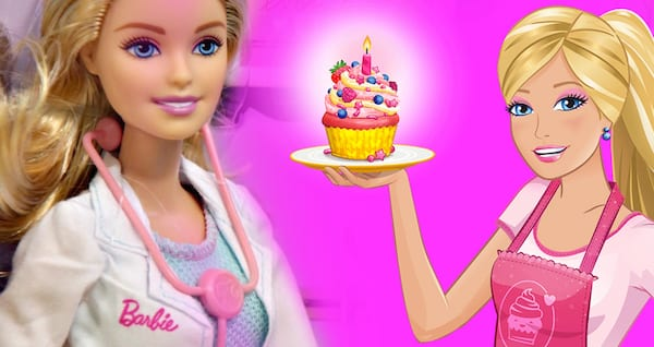 Quiz-We-Will-Tell-You-Which-Career-Barbie-You-Are-Based-On-16-Questions