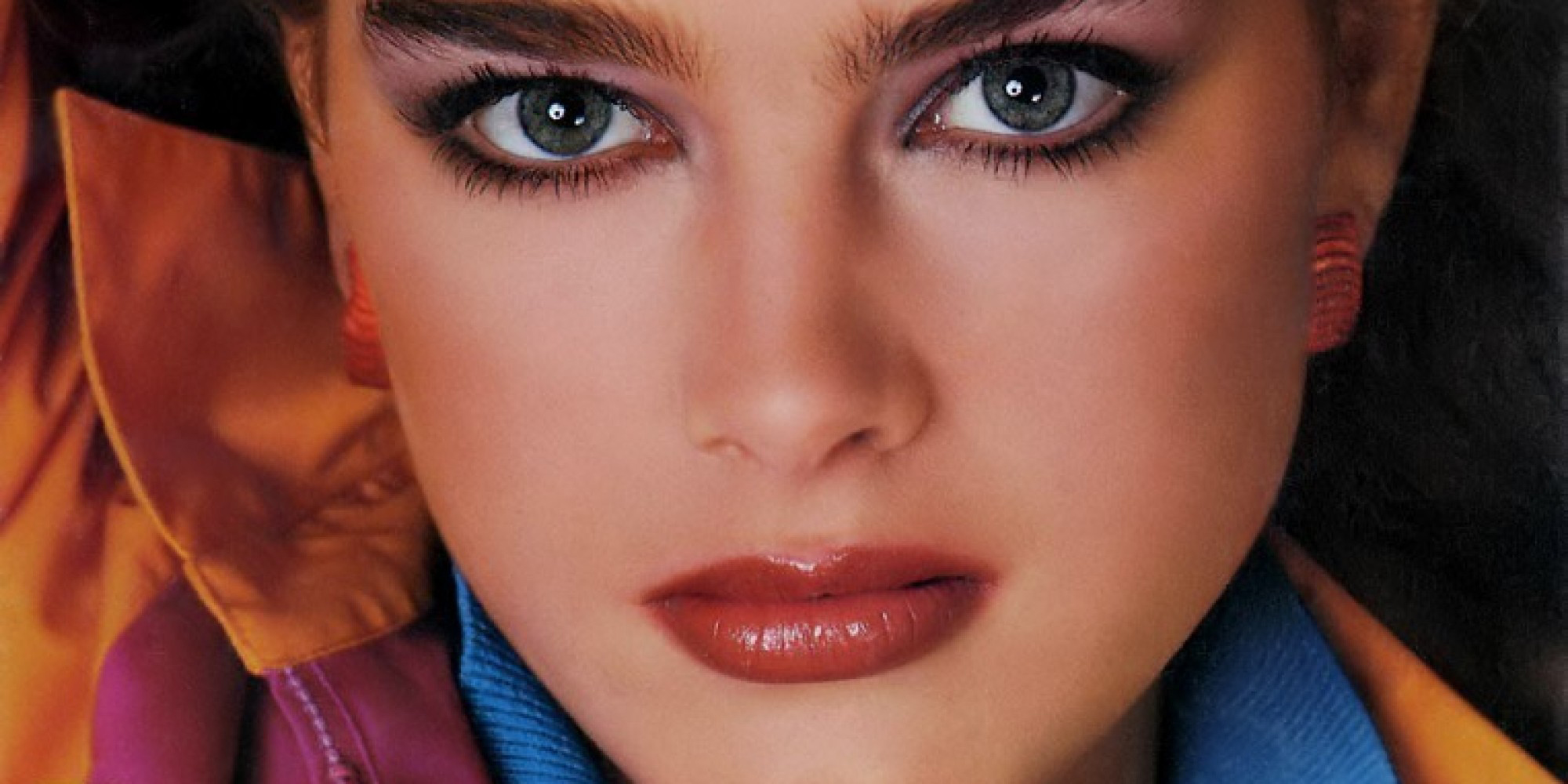 Only-True-80s-Girls-Have-Seen-18-out-of-24-Of-These-Movies