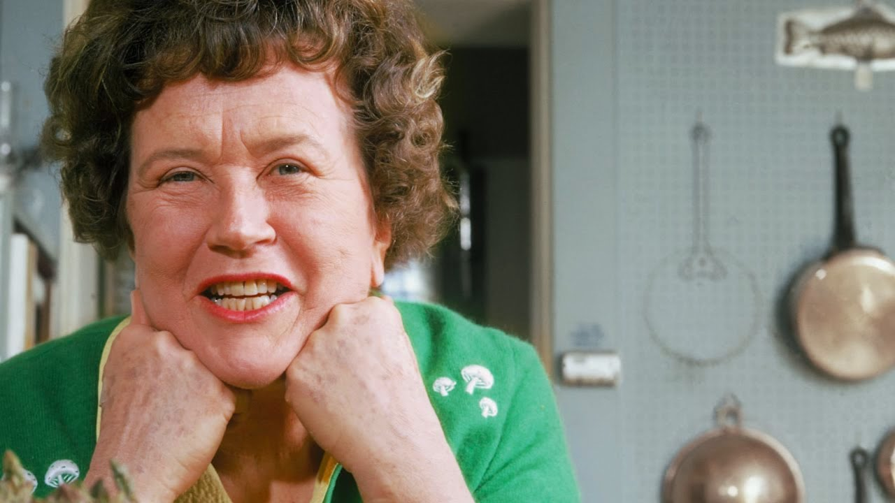 julia child, cooking, culinary, chef, cooking quiz