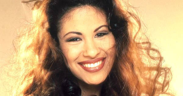 selena, tv show, abc, singer, Music, death, hero, hs