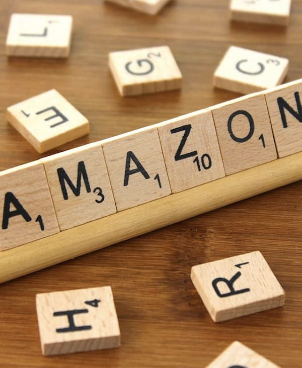 Best Free 30-Day Trials On Amazon: Prime, Student, Books