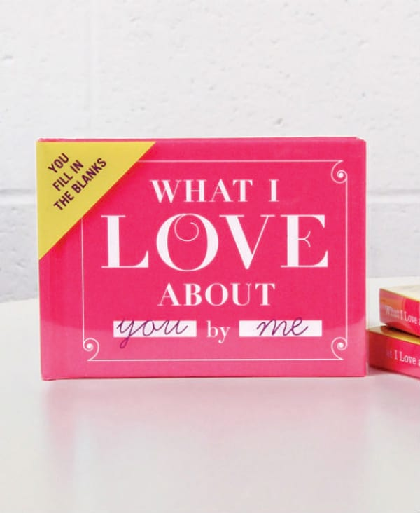 valentines, gift, gift guide, gifts for her, what i love, love, dating, hs