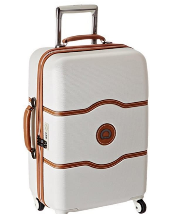 luggage, gift, gift guide, hs