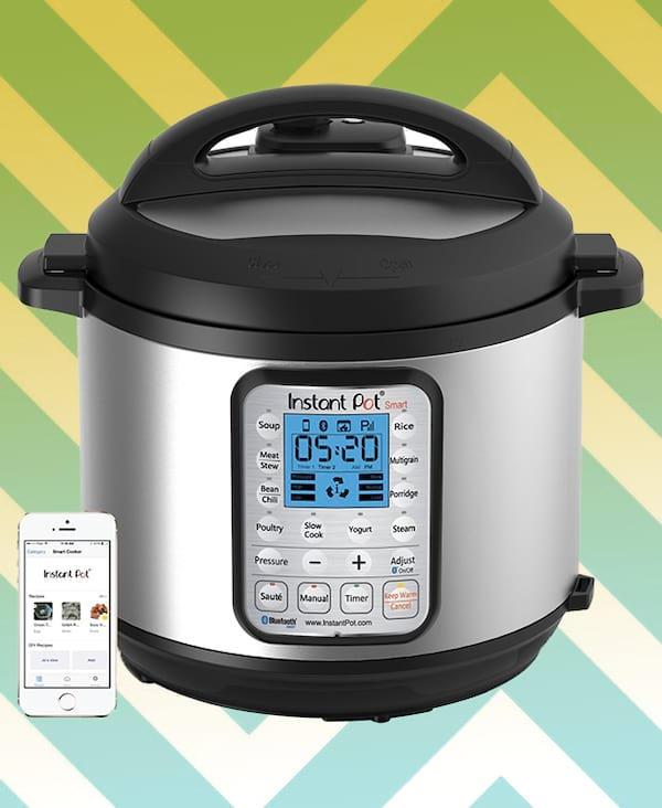 Where to buy instant pot 2018, Instant pot buying guide, instant pot, Amazon, food cooker, discount, promo code