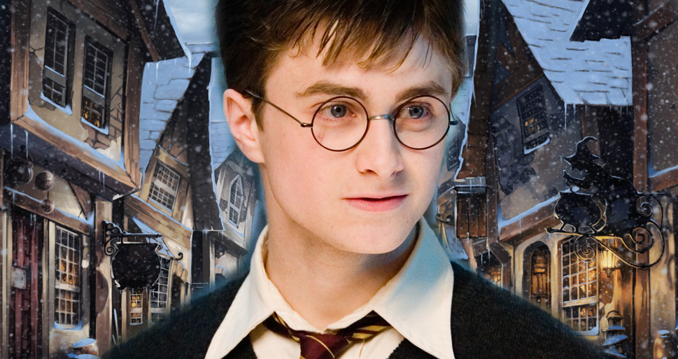 Quiz-Only-The-Ultimate-Fan-Will-Ace-This-Harry-Potter-Christmas-Quiz