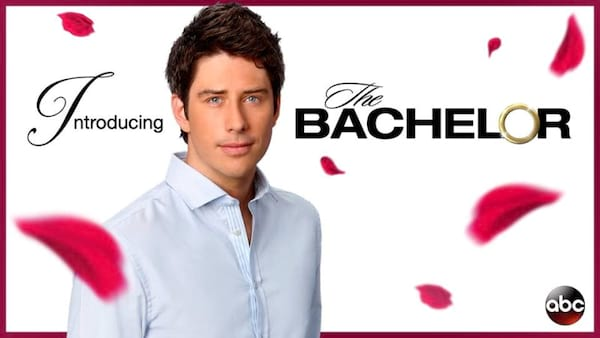 where to watch the bachelor season 22 episode 3 online