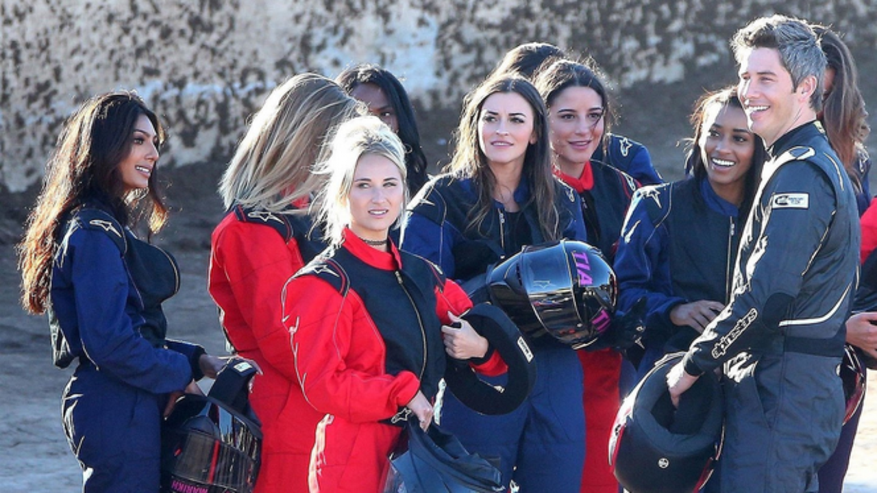 movies/tv, pop culture, relationships, where to watch the bachelor season 22 episode 3 online