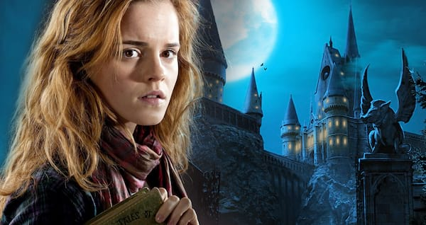 Quiz-Can-You-Pass-The-Hogwarts-Entrance-Exam