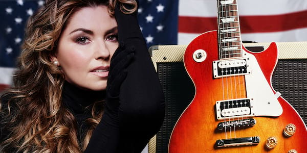 Quiz-Only-1-in-50-Americans-Can-Name-Every-One-Of-These-Country-Artists