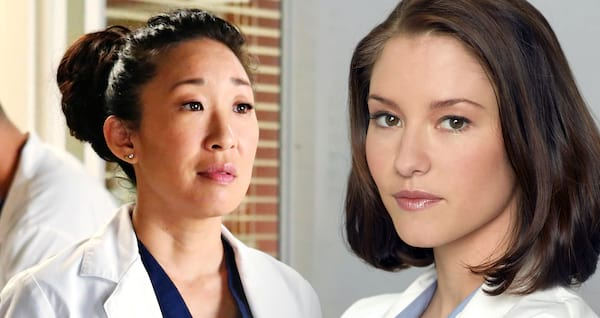 Quiz-These-13-Questions-Will-Tell-You-Which-Greys-Doctor-Is-Your-Person