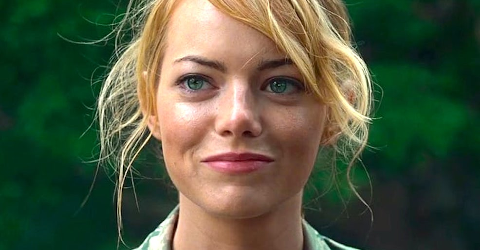 aloha, hawaii, nature, irish, Ireland, green, quiz, smart, juju, Emma Stone, travel, outside