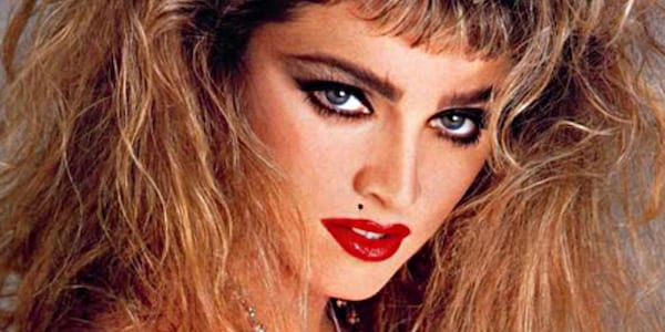Quiz-Are-You-80s-Enough-To-Name-Every-Single-One-Of-These-Famous-Icons