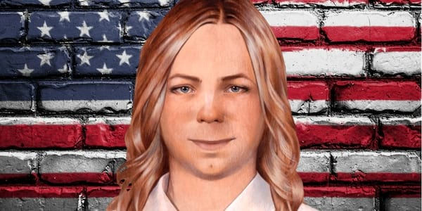 can chelsea manning legally run for senate office as convicted felon criminal record, chelsea manning, politics