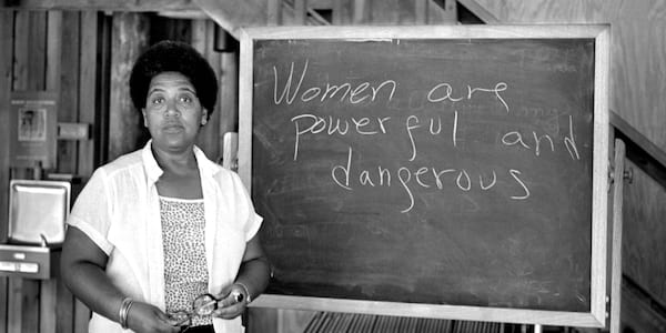 Audre lorde quote, women's march 2018 quote, instagram captions