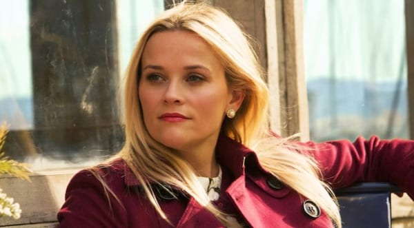 reese witherspoon, Personality Quiz, caring, nice, kind, juju, smart, Southern