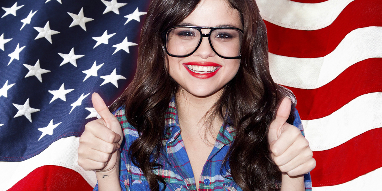 Quiz-Only-1-in-50-Americans-Can-Pass-This-29-Question-Citizenship-Quiz