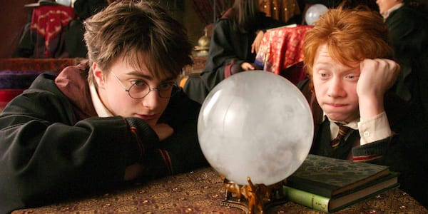Quiz-A-True-Potterhead-Will-Know-These-22-Insignificant-Details-Do-You