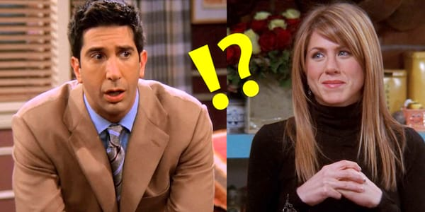 Quiz-Can-You-Actually-Name-All-50-Of-These-90s-TV-Shows-From-One-Image