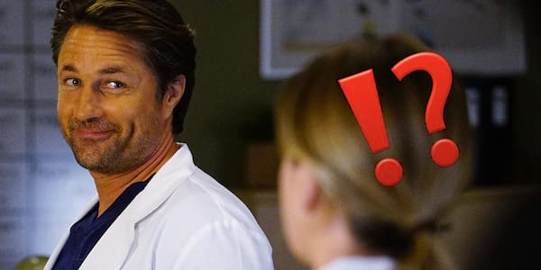 Quiz-Only-6-percent-Of-Fans-Can-ID-The-Greys-Character-By-The-Back-Of-Their-Head