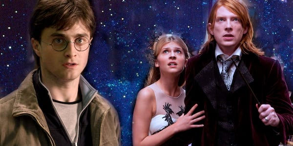 Quiz-How-Well-Do-You-Remember-Harry-Potter-And-Deathly-Hallows