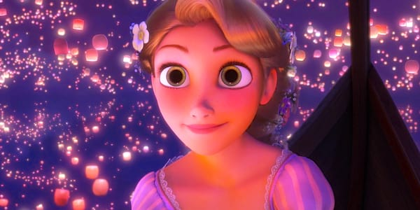 Quiz-Can-You-Identify-The-Disney-Princess-By-Just-A-Hint