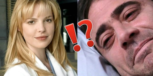 Quiz-Can-You-Name-The-Greys-Season-Off-Of-3-Clues