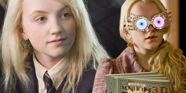 Quiz-Can-You-Remember-These-22-Harry-Potter-Moments-Most-Fans-Forgot