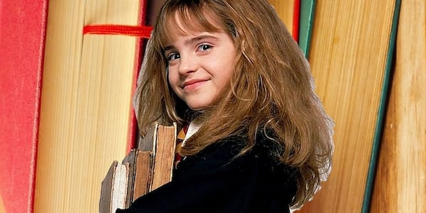 best-books-like-harry-potter-character-hermione