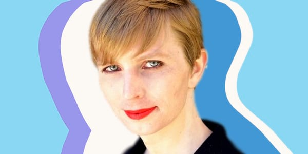 how to donate to chelsea manning's campaign fund for senate in maryland, chelsea manning, politics, news