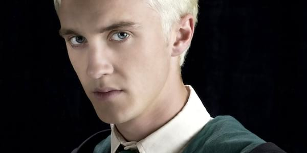 Quiz-Only-A-Wizard-Can-Name-All-99-Of-These-Harry-Potter-Characters