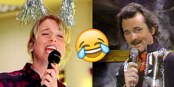 Quiz-Can-You-Guess-these-Popular-Karaoke-Songs-Based-On-One-Line