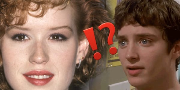Quiz-Only-1-in-50-People-Can-Name-All-50-Of-These-1998-Movies