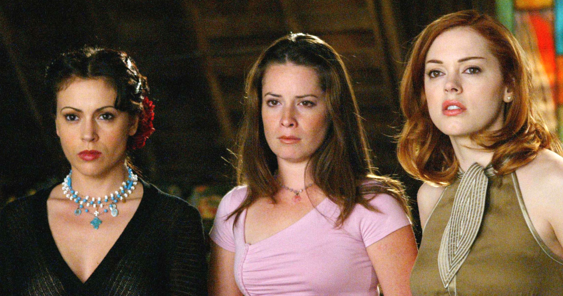charmed, witch, witches, tv, hero, hs