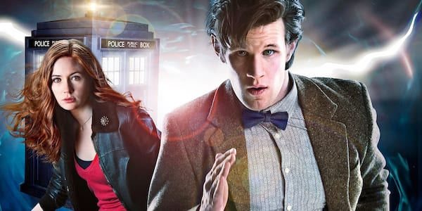 Quiz-Can-You-Actually-Name-Every-Single-Dr-Who-Character-By-One-Image