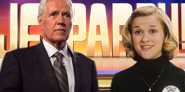 Quiz-Could-You-Win-Jeopardy-Find-Out-In-16-Questions