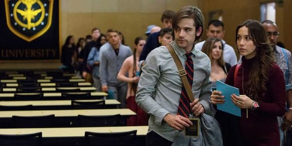 Where To Watch The Magicians Season 3 Episode 5 Online And