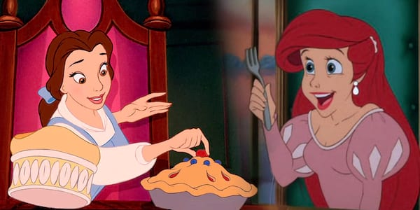 Quiz-Can-You-Guess-The-Disney-Cartoon-By-The-Food-Scene