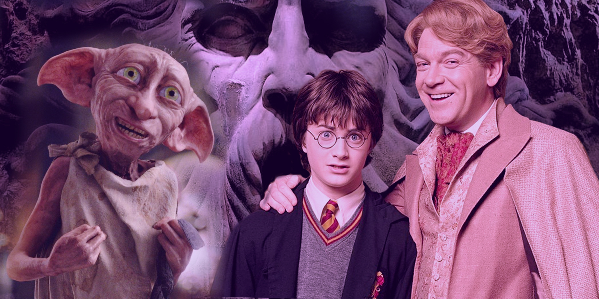 Quiz-How-Well-Do-You-Remember-Harry-Potter-And-The-Chamber-Of-Secrets