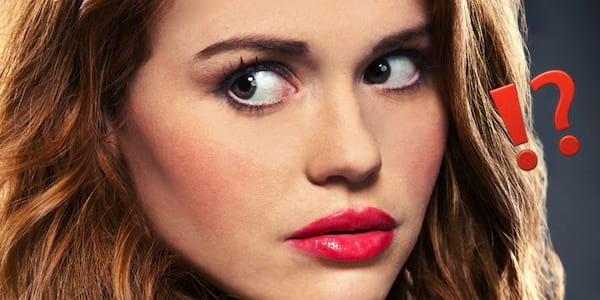 quiz-are-you-smart-enough-to-answer-16-logic-questions-without-cheating-holland-roden