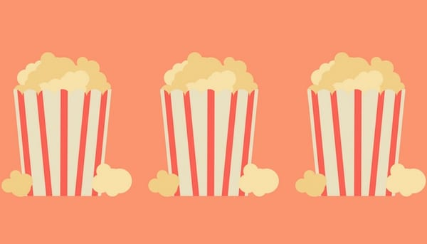 what-is-movie-pass-subscription-based-theater-service