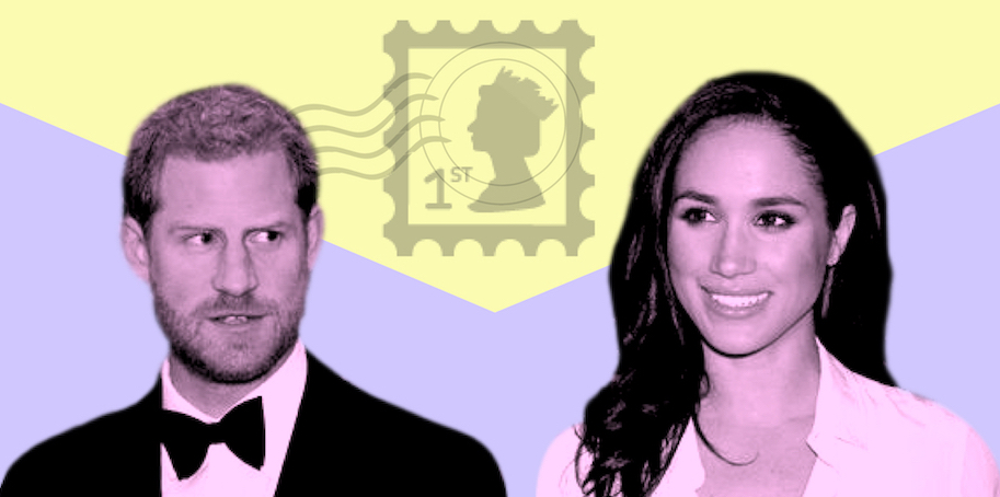 Will Barack Obama Or Donald Trump Be Invited To Prince Harry & Meghan Markle's Royal Wedding?