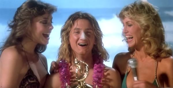 beach, fast times, fast times at ridgemont high